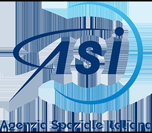 Logo of ASI
