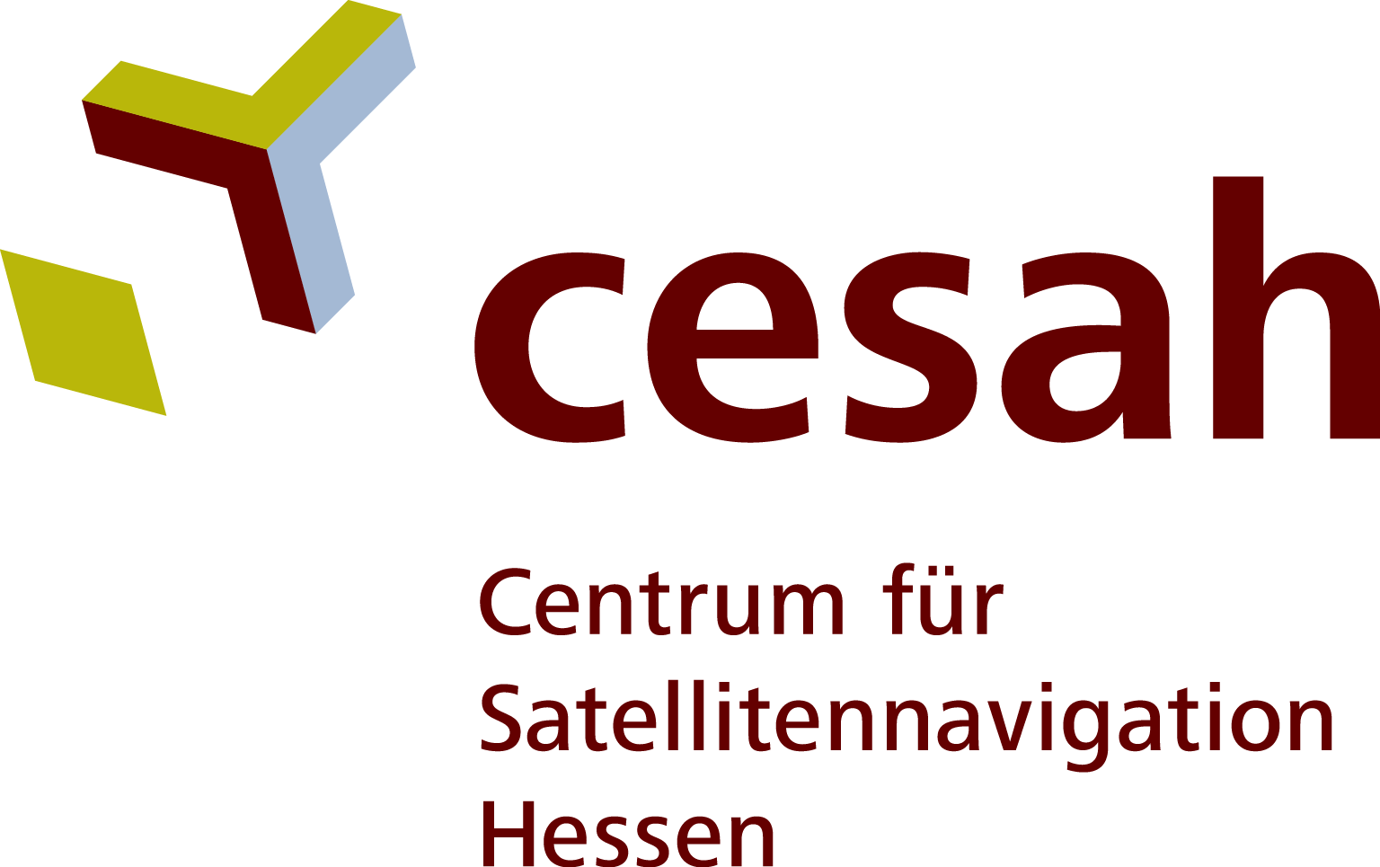 Logo of cesah GmbH