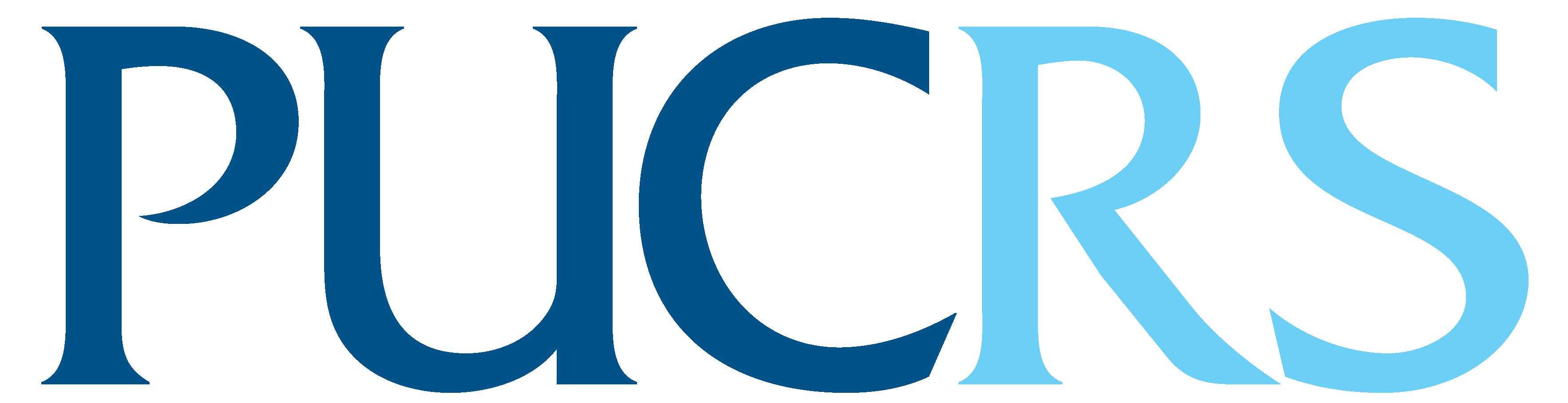 Logo of Pontifícia Universidade Católica do Rio Grande do Sul