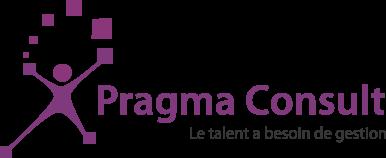 Logo of Pragma Consult