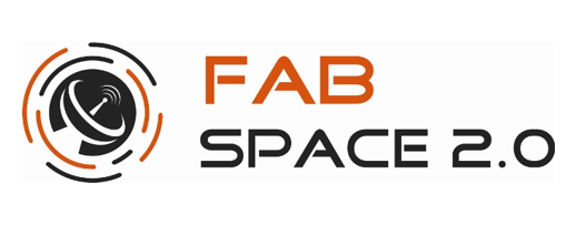 Logo of FabSpace