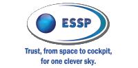 Logo of ESSP