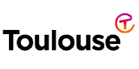 Logo of Invest In Toulouse
