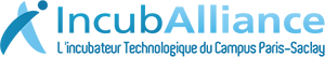 Logo of Incuballiance