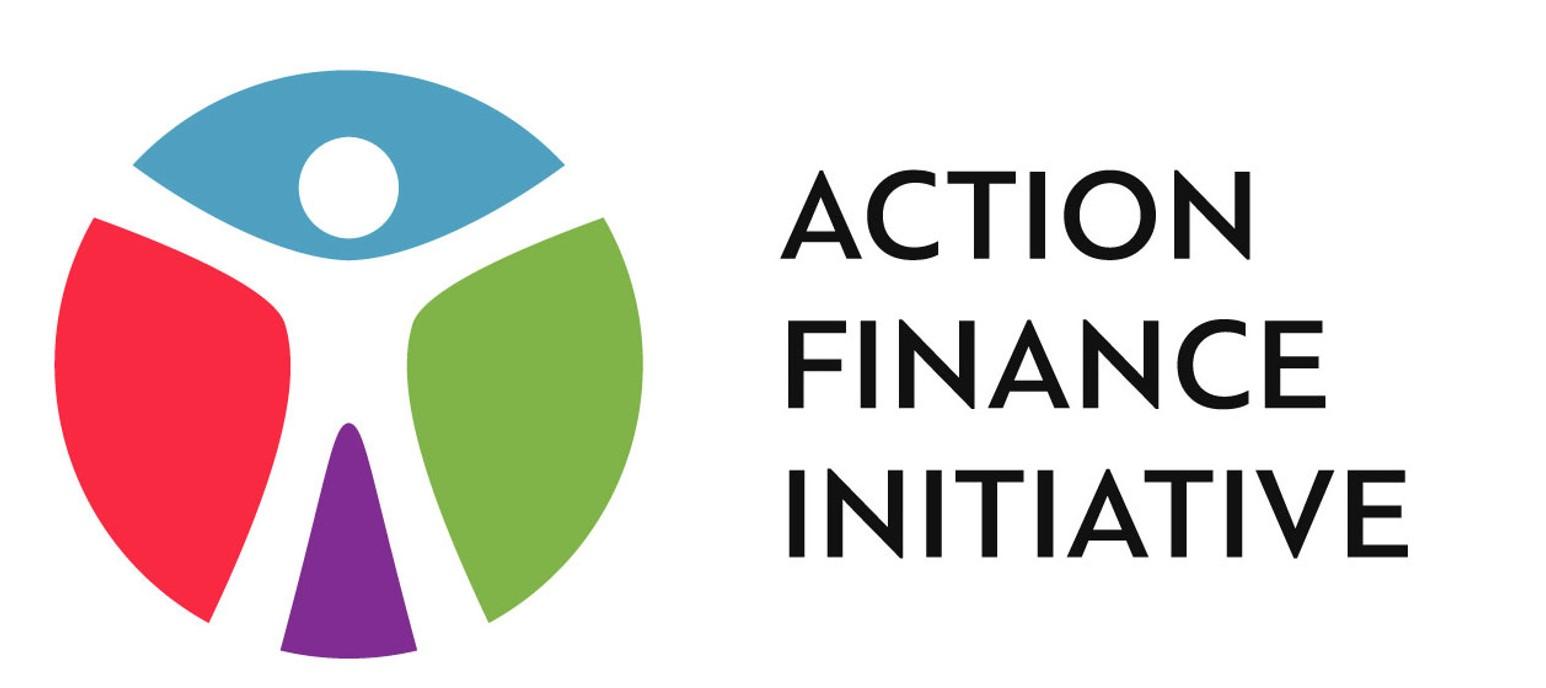 Logo of AFI