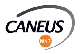 Logo of Caneus