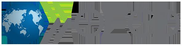 Logo of OECD