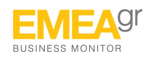 Logo of EMEA