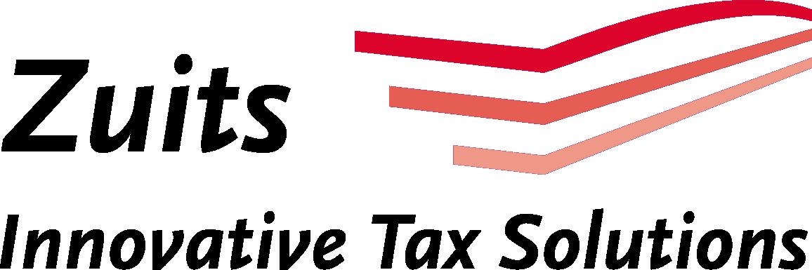 Logo of Zuits