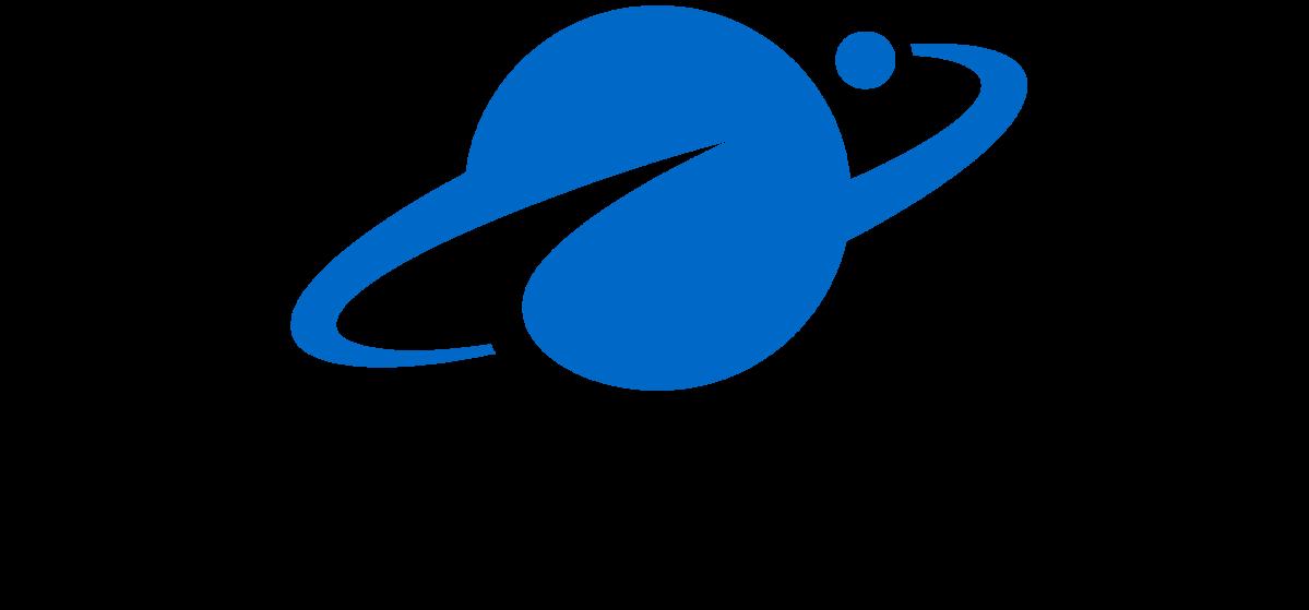 Logo of ArianeGroup