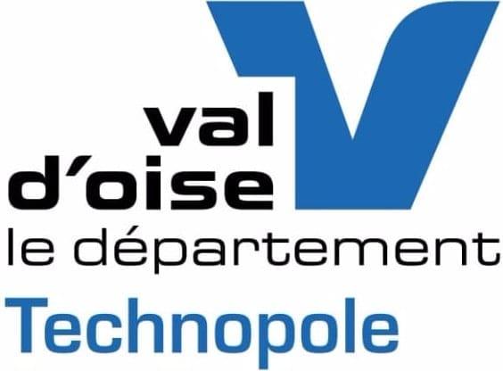 Logo of Local Sponsors