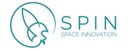Logo of SPIN