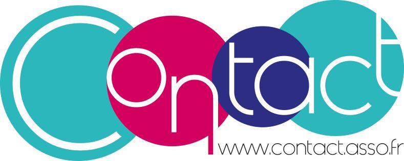 Logo of Association Contact