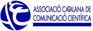 Logo of Associació Catalana de Comunicació Científica (ACCC)
