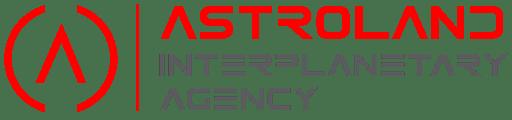 Logo of Astroland