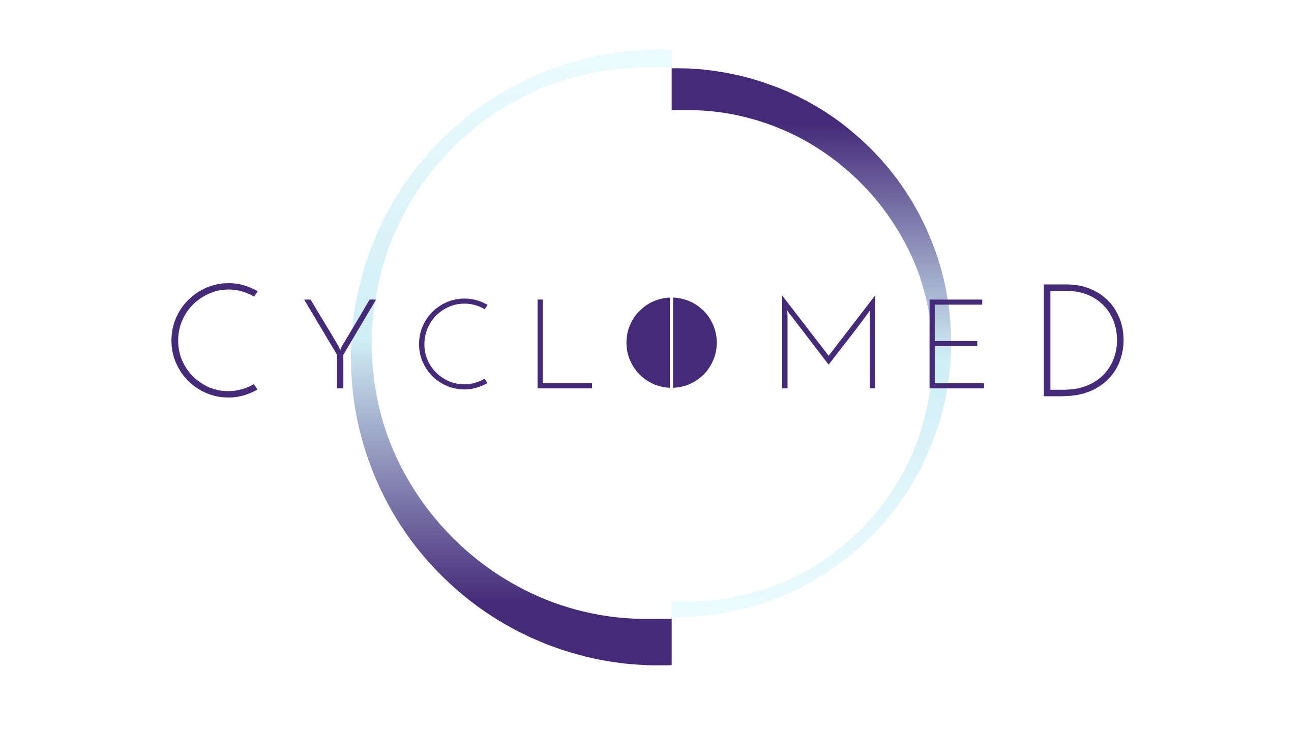 Logo of CycloMed