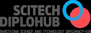 Logo of DiploHUB