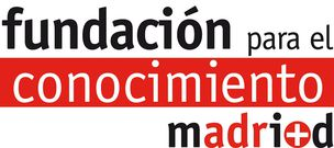 Logo of Fundación para el conocimiento Madri+d