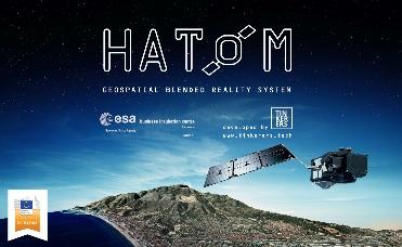 Logo of HaTOM - Tinkerers