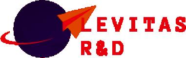 Logo of Levitas R&D