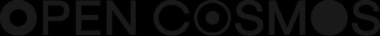 Logo of Open Cosmos
