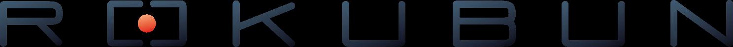 Logo of Rokubun