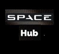 Logo of Space Hub