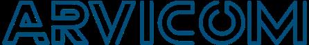 Logo of ArViCom