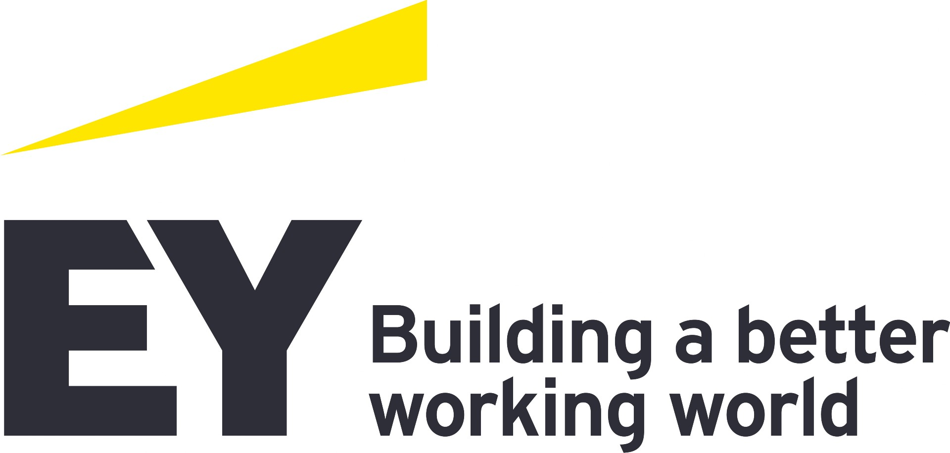 Logo of EY Luxembourg