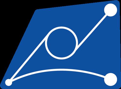 Logo of Centre EIT digital Rennes