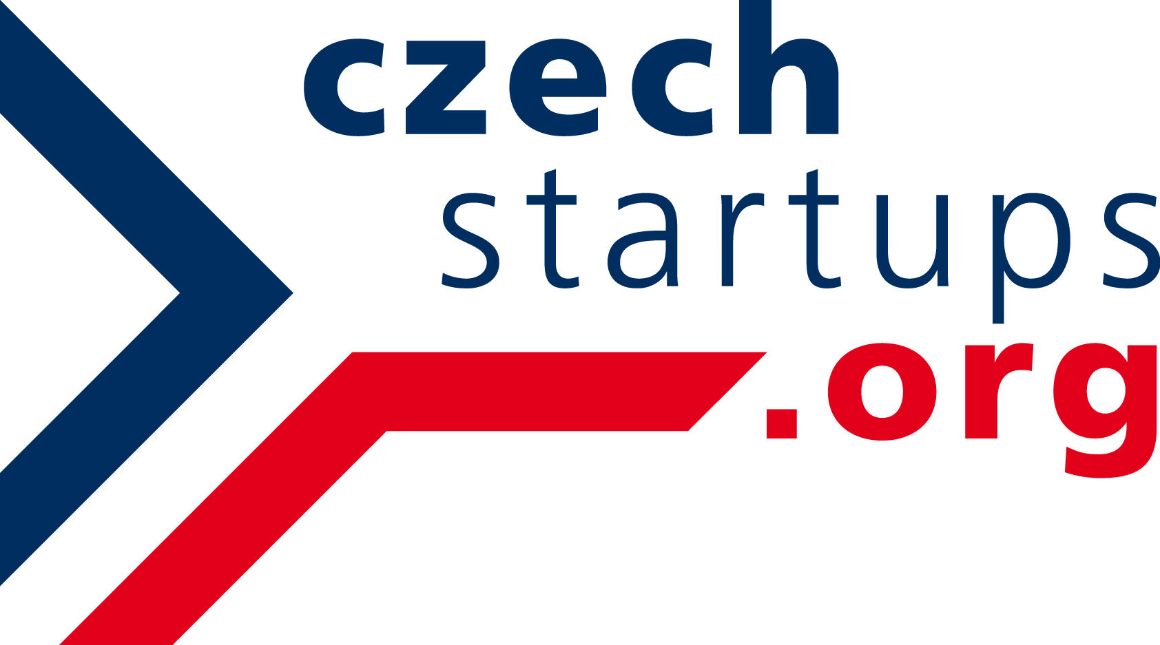 Logo of CzechStartups.org