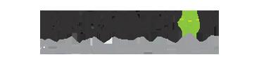 Logo of BrightCap Ventures