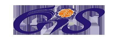 Logo of GIS - Transfer Center Foundation