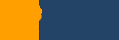Logo of Software University