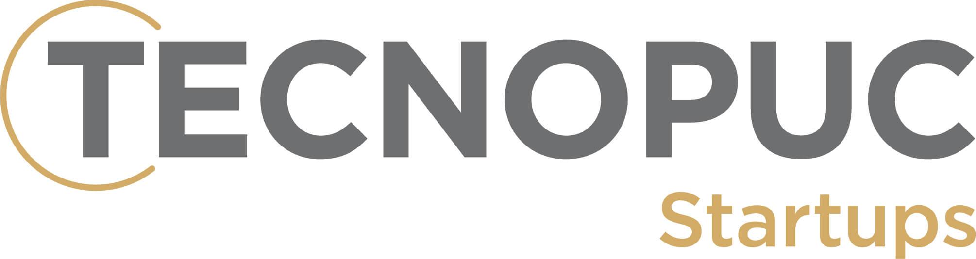 Logo of TECNOPUC Startups
