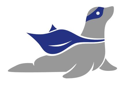 Logo of IT-SEAL