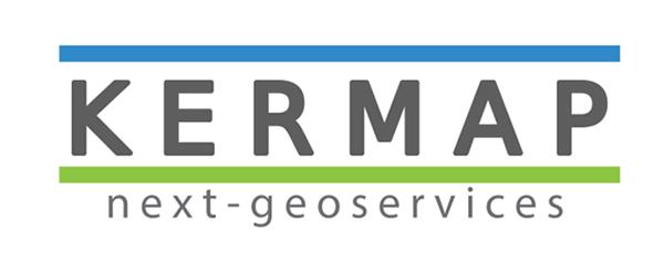 Logo of Kermap