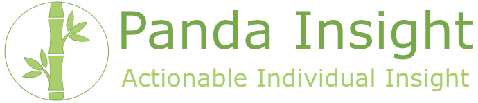 Logo of Panda Insight