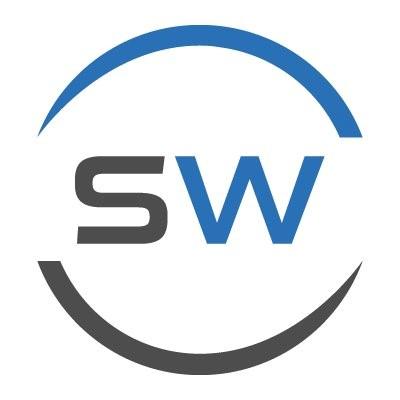 Logo of Starwear