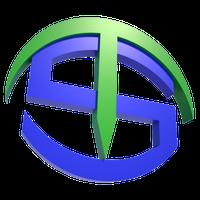 Logo of TARSENS