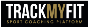 Logo of TrackmyFit